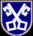Wappen von Bürgel.png
