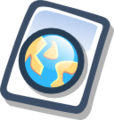Icon008.png