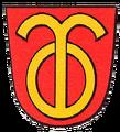 WappenRumpenheim.png