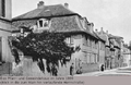 Französisch-Reformierte Kirche Pfarrhaus.png