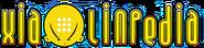 Xiaolinpedia