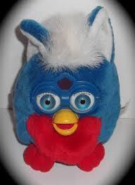 File:Furby talk 7.png