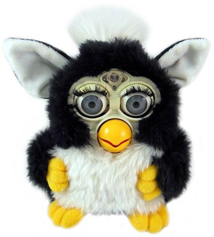 File:Furbish.jpg