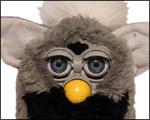 Furby009