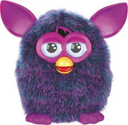 Furby picture