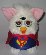 SuperFurby1a
