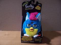 File:Furby talk 3.jpg
