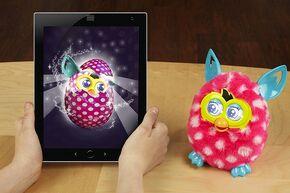 Furby-1