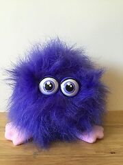 Furby-Friend-The-Pet-That-Is-Great-1-