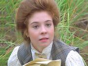 Anne at 20