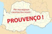Prouvenco.jpg
