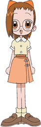 Image result for magical doremi reanne