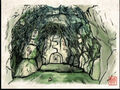 Agata Forest.jpg