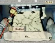 Blockdead