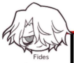 Fideshead