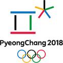 Pyeongchang.png