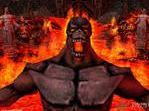 File:Kronos in Hell no lines.png
