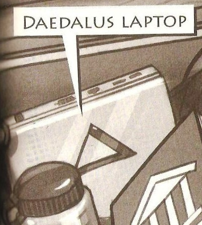 File:Annabeth's trunk Daedalus' laptop.png