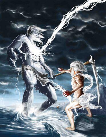 File:Zeus punishment by JuanSan.jpg