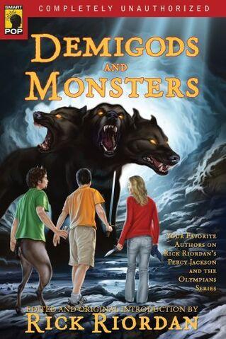 File:Demigods and Monsters.jpeg