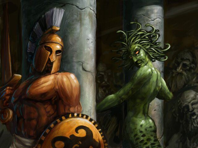 File:Perseus and Medusa.jpg