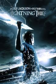 File:Alternate The Lightning Thief book cover.jpg