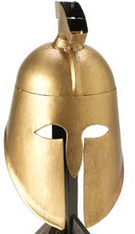 File:Greek helmet.jpg