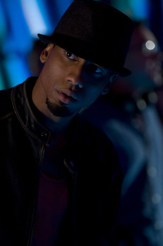 File:Brandon T Jackson as Grover.jpg