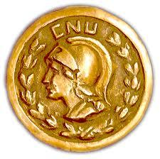 File:Athena Coin.jpg
