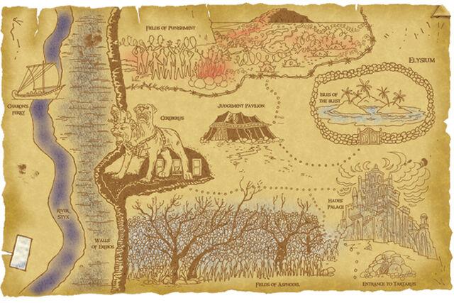 File:Map-of-the-Underworld.jpg