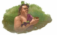 DionysusGG