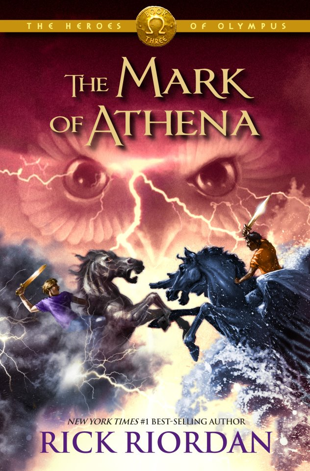 http://vignette2.wikia.nocookie.net/olympians/images/a/a8/The_Mark_of_Athena.jpeg/revision/latest?cb=20130330182357