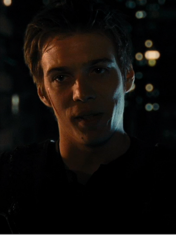 File:Jake Abel as Luke.png