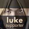 File:Luke Supporter.jpg