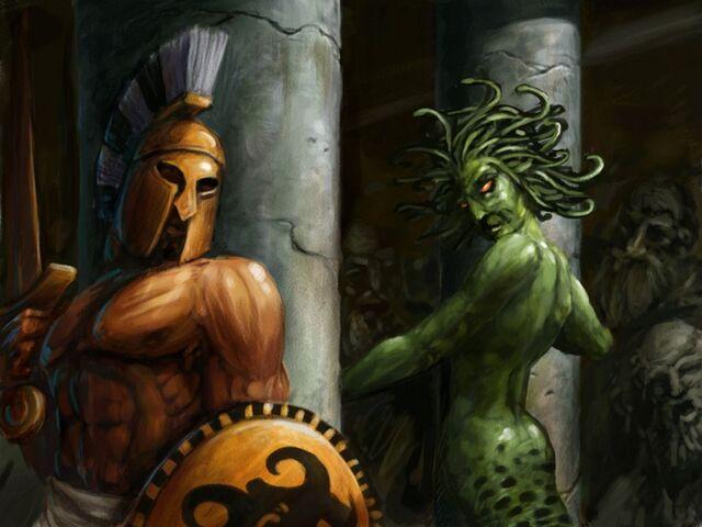 File:Perseus and Medussa.jpg