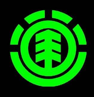 File:Element logo1.jpg.jpg