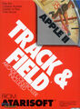 Track & Field Cover 1.jpg