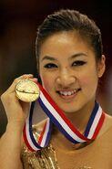 Kwan gold 2005 51998496