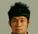 Hiroaki Hiraoka
