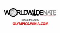 WWN Olympics Wiki