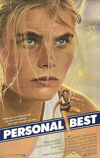 Movie-personalbest