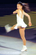Kwan WM2004 1