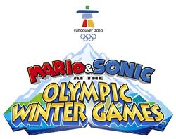 Mario-and-sonic-at-the-olympic-winter-games-logo