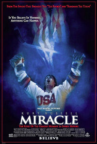 Movie-miracle