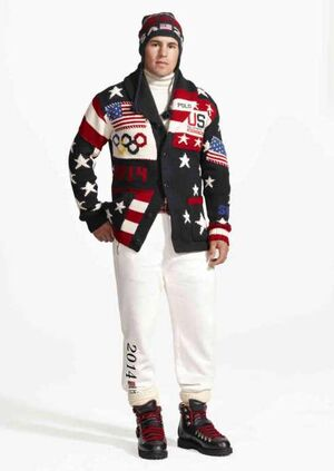 USA-2014sochiuniform