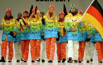 840germany-sochi2014uniform