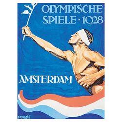 8-amsterdam-1928
