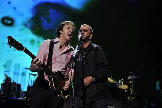 Paul-mccartney-and-ringo-starr