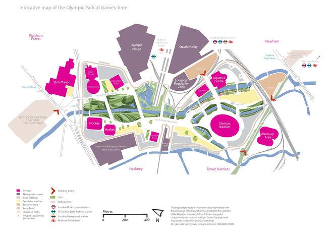 Olympic-park-map-resized