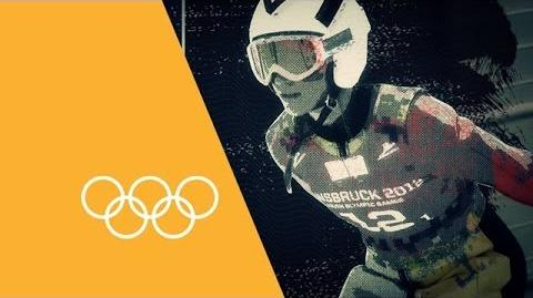 Olympic Games Debuts - Women's Ski Jumping 90 Seconds Of The Olympics